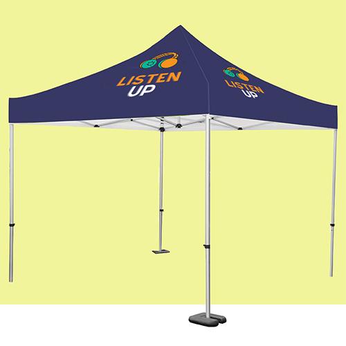 Gazebo Pop Up Tent