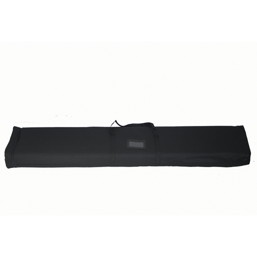 A-banner-stand-bag