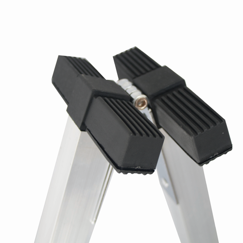 a-banner-stand-head-top