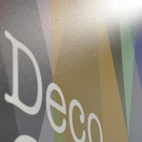 deco-silky-2