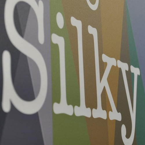 deco-silky-3