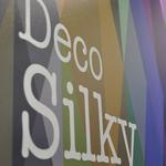 deco-silky-1