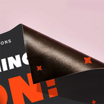 double-sided-banner-3