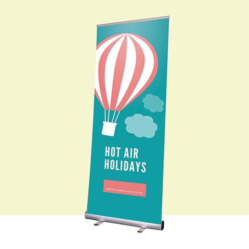 entry-r-banner