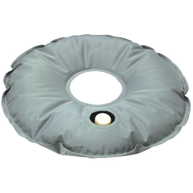 flag-achor-water-weight-bag