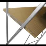 Fabric-Pop-Up-Counter-shelf