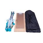 fabric-counter-bag