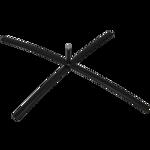 Flag-Popular-Cross-Base
