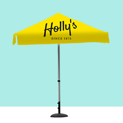 parasol-1