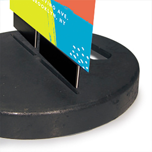 sign-wedge-2