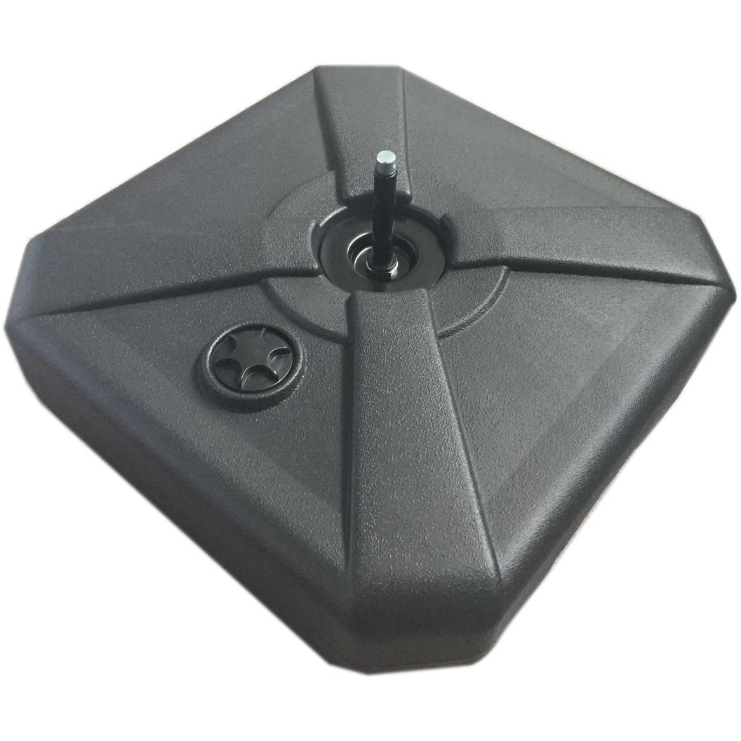 Square-Moulded-Base