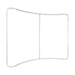 curved-tube-wall-frame