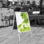 poster-a-frame