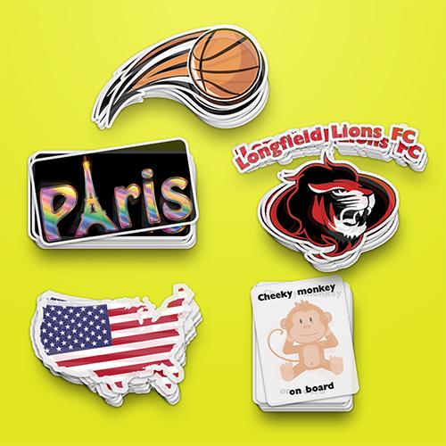 reverse-stickers-1