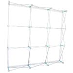 straight-fabric-wall-frame
