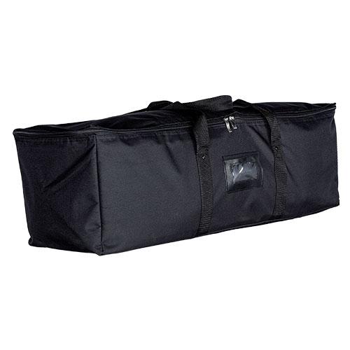 straight-tube-wall-bag